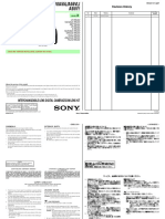 sony_a33_repairmanual.pdf