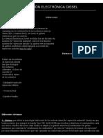 79269865-Curso-de-Gestion-Electronic-A-Diesel-2.doc