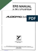 audiopro_3400