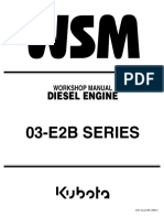 43717372-Kubota-V2203-Workshop-Manual.pdf