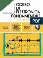 Corso_di_elettronica_fondamentale.pdf