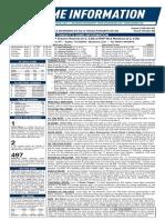 08.01.17 Game Notes.pdf