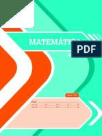 Pv 4bi Be Sp8 1110 Matematica 14