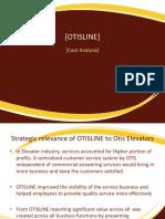 123522324-OTISLINE-Presentation.pptx
