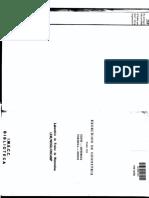 Exercícios de Geometria - Tomo VIII.pdf