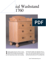 colonial-washstand.pdf