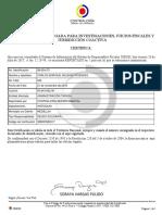 Certificado_Contraloría