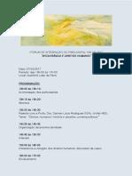 Programacao - I FORUM DE INTEGRACAO DO PIBID 2017.pdf