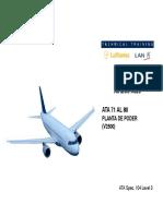 ATA 71 to 80 (V2500).pdf