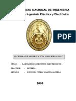Informe Final de Superposicion y Reciprocidad