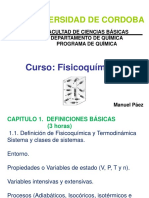 Fisicoquimica I 2012 (1)
