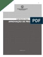 Plano diretor taubaté.pdf