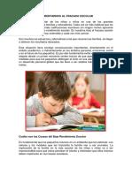 ENFRENTARNOS AL FRACASO ESCOLAR.docx