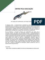 Encontro pela Educação_REDE_CarlosReis_20170727