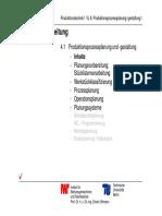 PT1-VL06-Produktionsprozessplanung_I.pdf