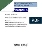 brunnolima-raciociniologico-intensivaocespe-038.pdf