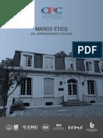 Marco_Etico_del_Empresariado_Chileno.pdf