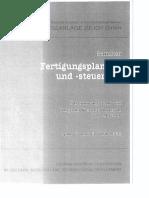 Jül_Conf_0075.pdf