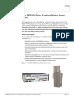 Data Sheet Cisco 3 4 Rfs2 s2 Pn68569 Lberty Tecnologie (1)