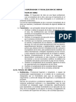 CAPITULO 10 SUPERVISION Y FISCALIZACION DE OBRAS.docx