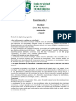 Cuestionario No.1.docx