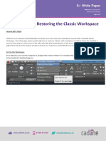 AutoCAD 2016- Restoring the Classic Workspace.pdf