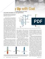 AA V1 I2 Gassing Up With Coal