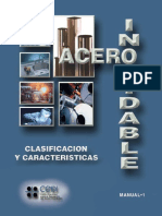 aceros inoxidables.pdf