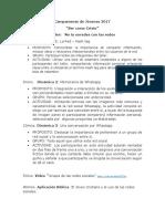 TALLER- NO TE ENREDES CON LAS REDES.pdf
