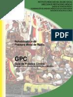 636GRR.pdf