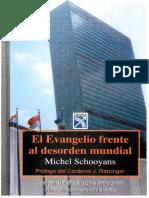 2000EvangelioFrenteDesordenMundial.pdf