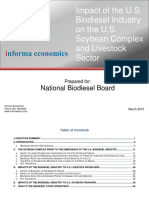Biodiesel Impact Study_Report March 2015docx FINAL Copy