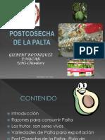 PALTA 2017
