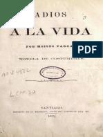 Adios a la Vida.pdf