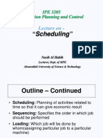 SCHEDULING-FINAL.ppt