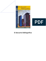 descarte bibliografico Biblioteca publica.pdf