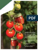 rev158.pdf