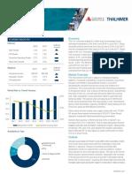 Richmond Americas Alliance MarketBeat Retail Q22017