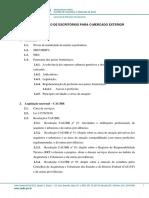 1. Conteúdo do curso.pdf