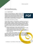 3. Apostila Built by Brazil.pdf