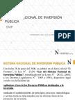 Snip_protecto de Inversion