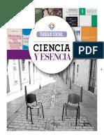 trabajo social, ciencia y esencia.pdf