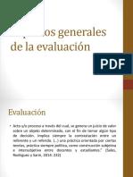 Aspectos generales de la evaluación_Sarni.pptx