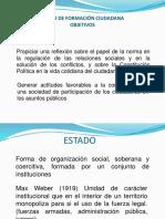 PRESENTACION_MODULO1
