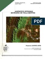 ordenamiento-territorial_villa_montes(1).pdf