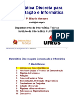 Mat_Discreta1.pdf