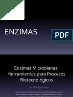 Arti 4 Biotecindustrial