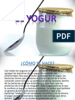 elyogurt