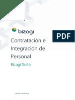 Contratación de Personal.pdf