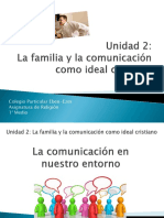 La comunicación en nuestro entorno.pptx